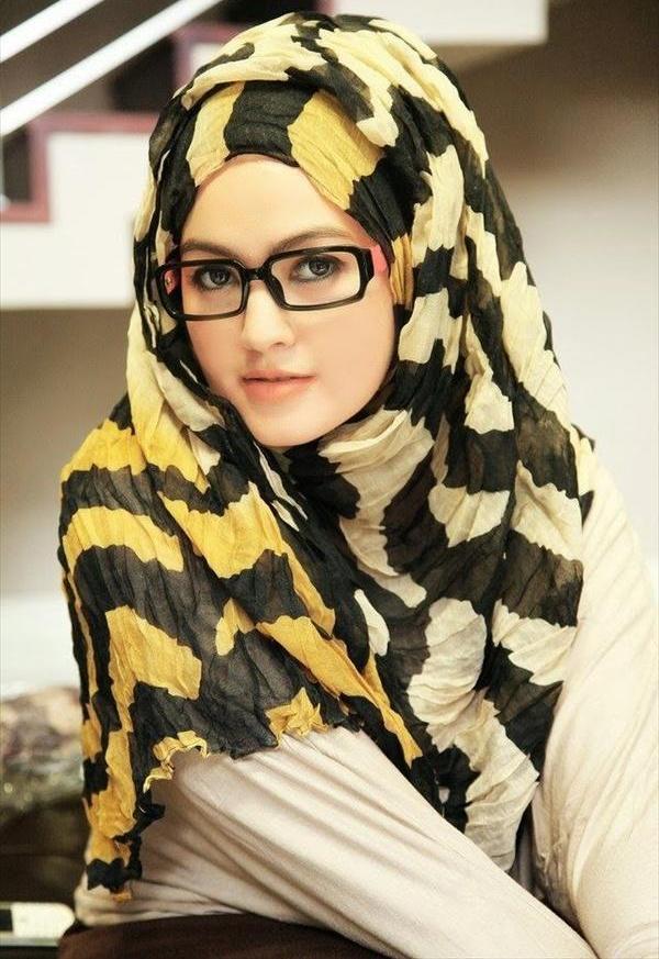 Hijab-tutorial-Arabian-Asian-hijab(56)
