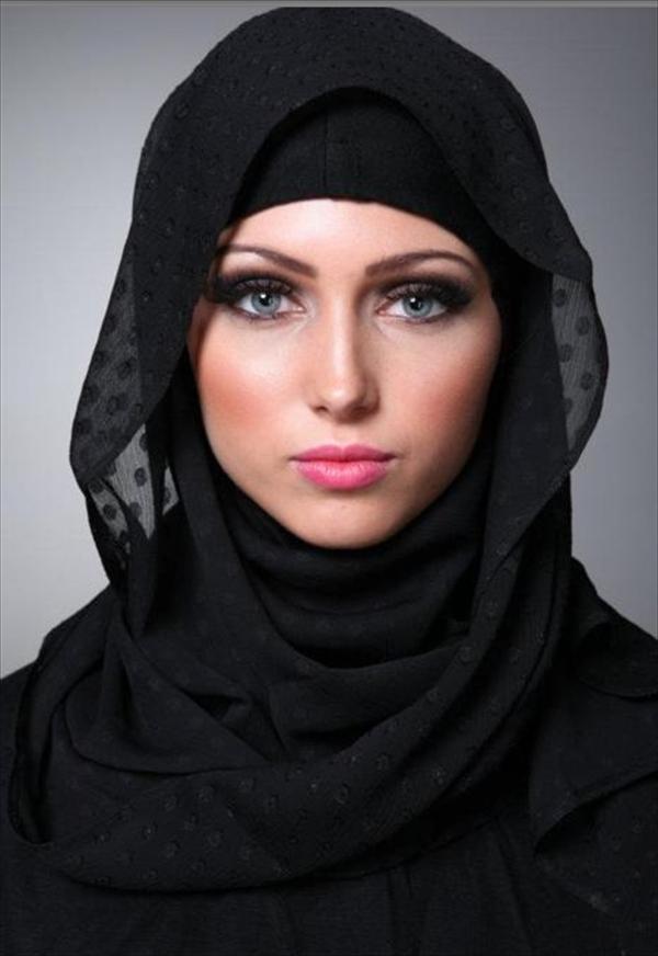 Hijab-tutorial-Arabian-Asian-hijab(57)