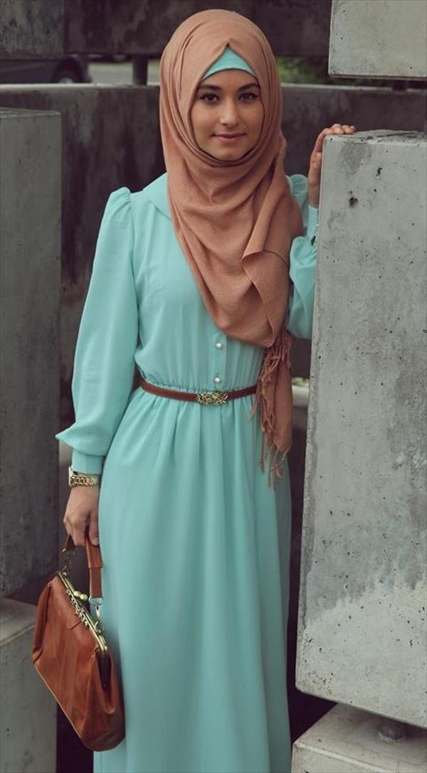 Hijab-tutorial-Arabian-Asian-hijab(59)