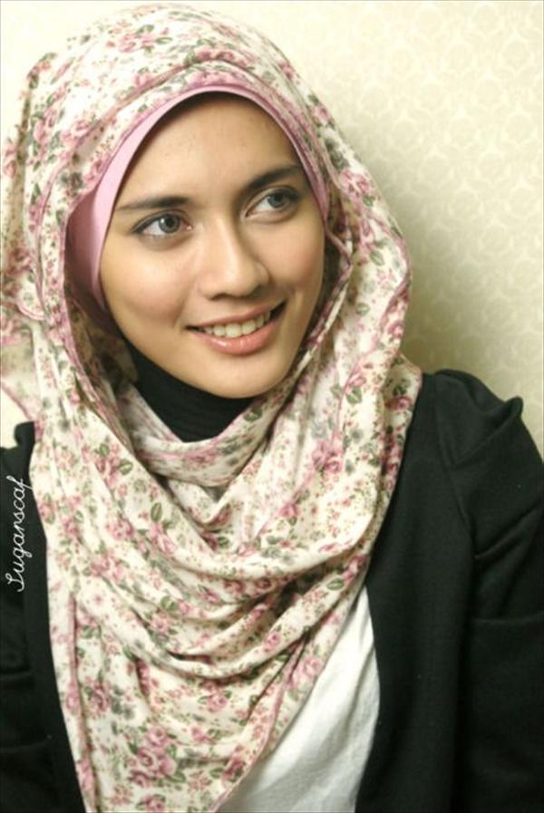 Hijab-tutorial-Arabian-Asian-hijab(61)