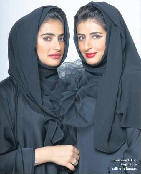 Hijab-tutorial-Arabian-Asian-hijab(68)