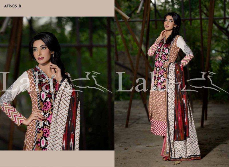 Lala-Textiles-Afreen-Embroidered-Shawl-Collection (1)
