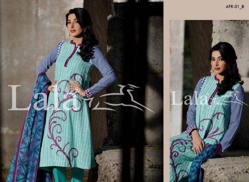 Lala-Textiles-Afreen-Embroidered-Shawl-Collection (10)