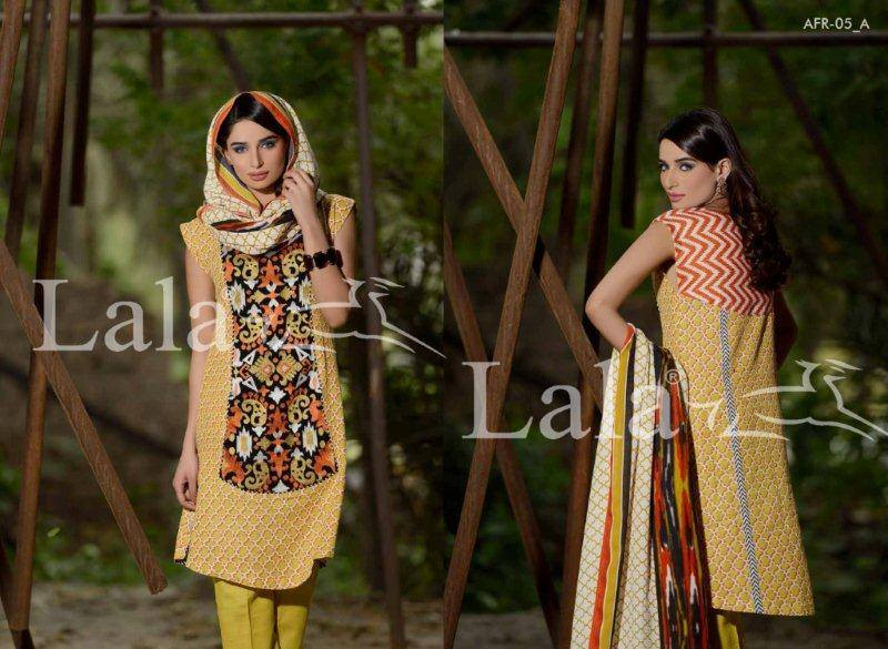 Lala-Textiles-Afreen-Embroidered-Shawl-Collection (11)