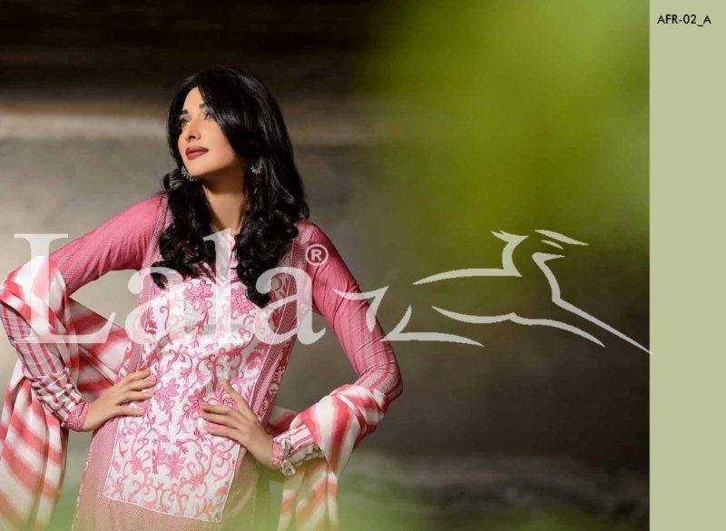 Lala-Textiles-Afreen-Embroidered-Shawl-Collection (13)