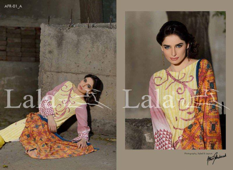 Lala-Textiles-Afreen-Embroidered-Shawl-Collection (17)