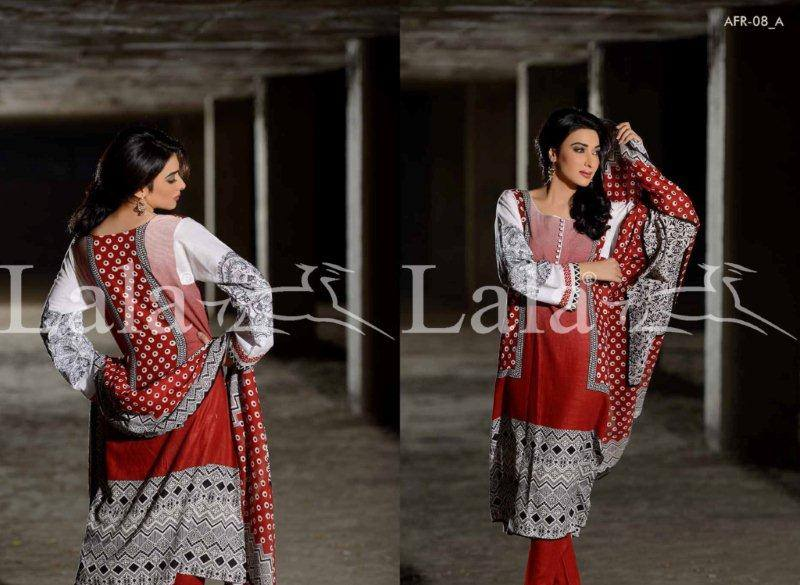 Lala-Textiles-Afreen-Embroidered-Shawl-Collection (4)