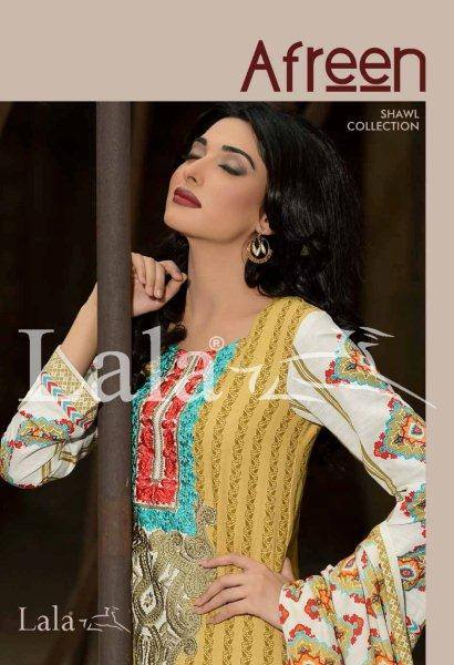 Lala-Textiles-Afreen-Embroidered-Shawl-Collection (5)
