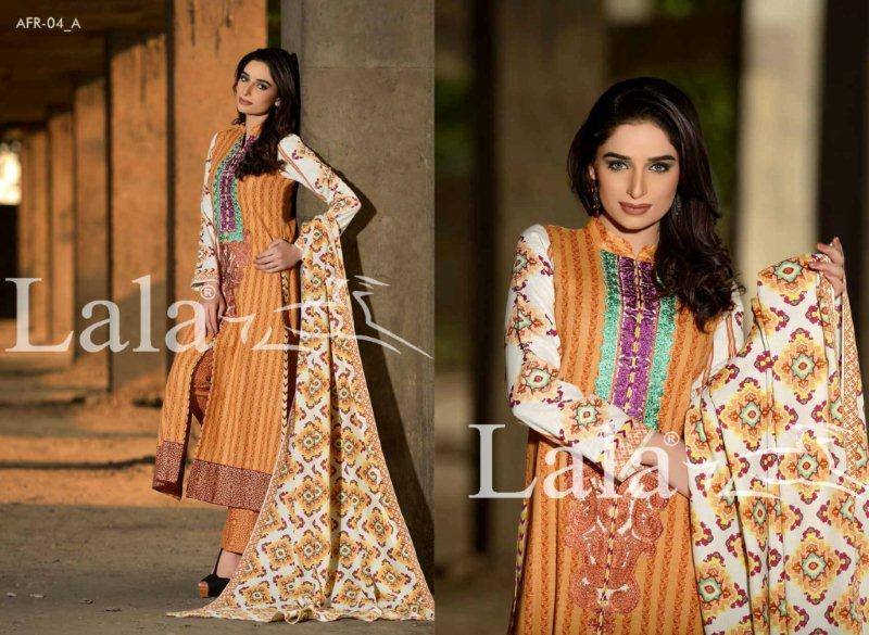 Lala-Textiles-Afreen-Embroidered-Shawl-Collection (7)
