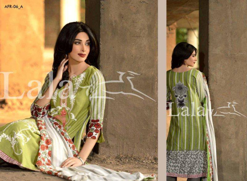 Lala-Textiles-Afreen-Embroidered-Shawl-Collection (9)
