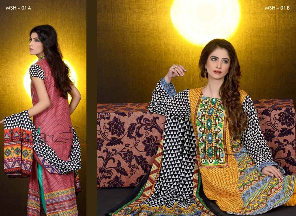 Lala-Textiles-Mashaal-Embroidered-Shawl-collection (1)
