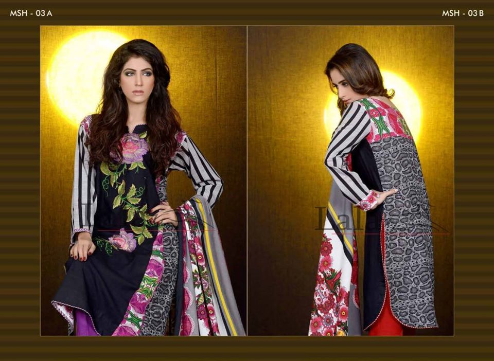 Lala-Textiles-Mashaal-Embroidered-Shawl-collection (2)