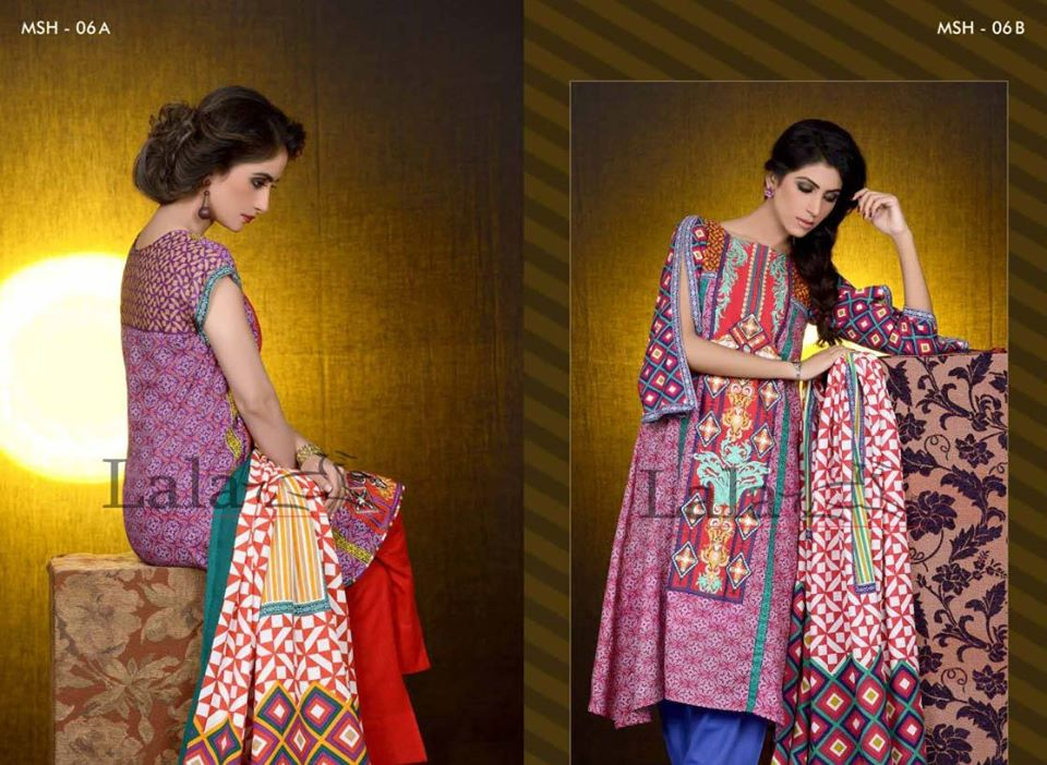 Lala-Textiles-Mashaal-Embroidered-Shawl-collection (3)