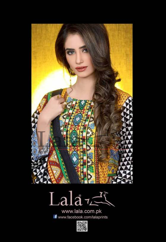Lala-Textiles-Mashaal-Embroidered-Shawl-collection (5)