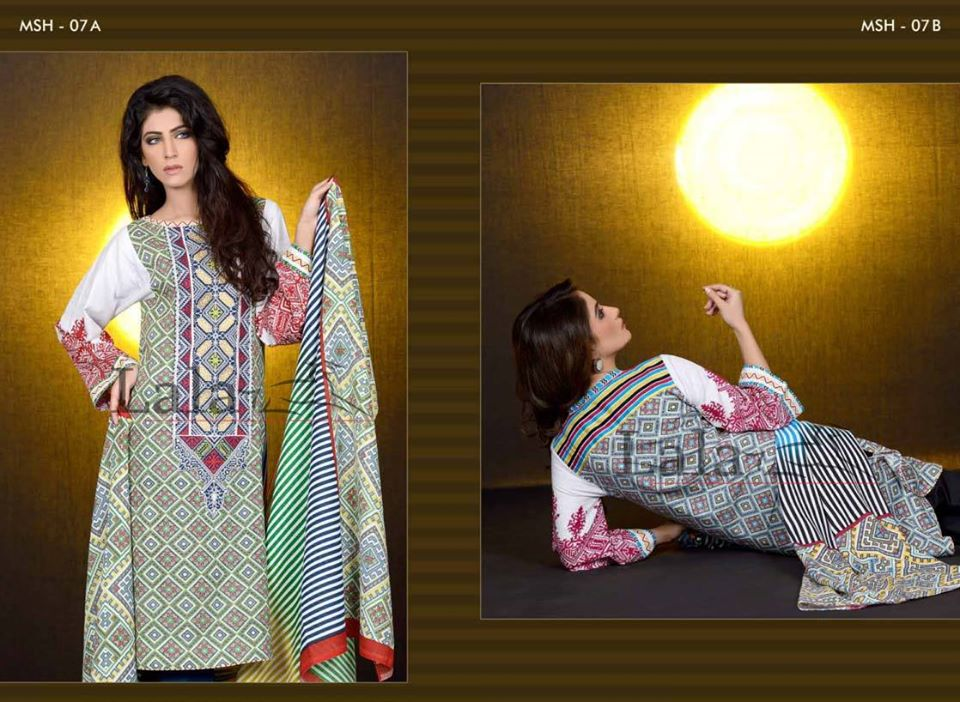Lala-Textiles-Mashaal-Embroidered-Shawl-collection (7)