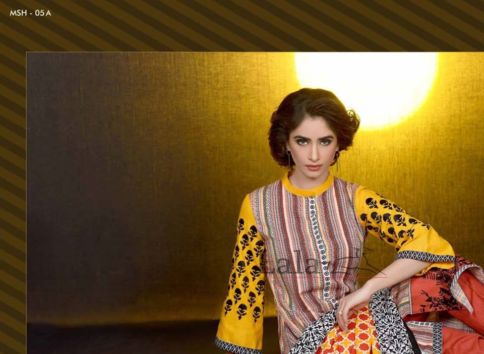 Lala-Textiles-Mashaal-Embroidered-Shawl-collection (9)