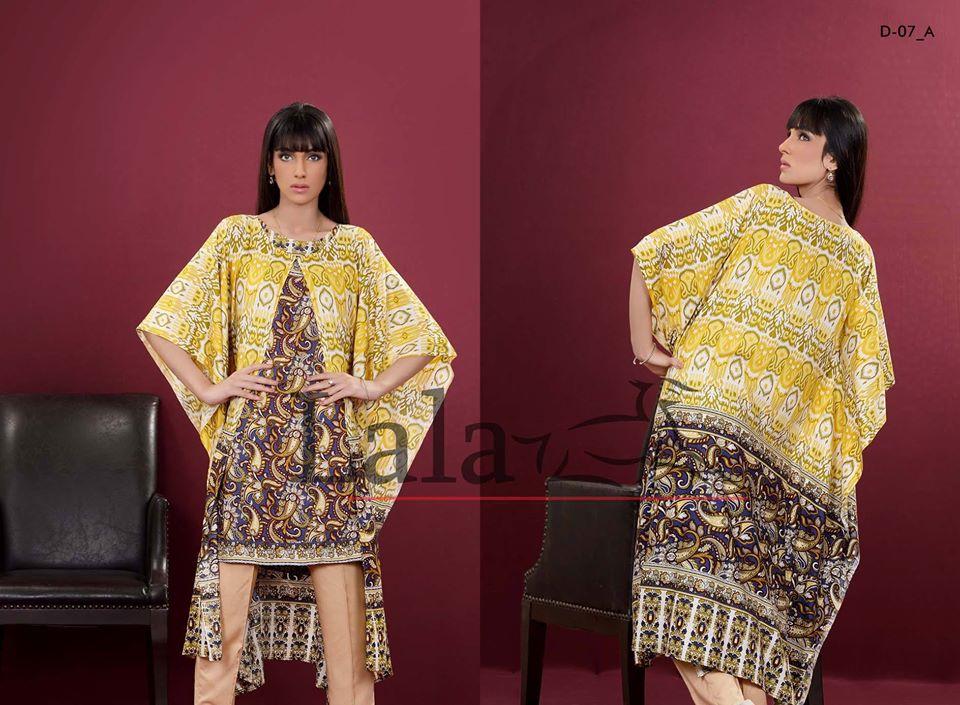 Lala-Textiles-Turkish-Linen-Winter-Collection (1)