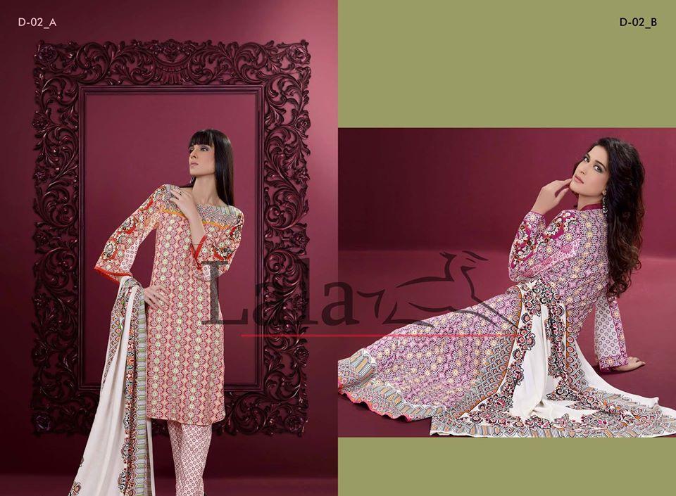 Lala-Textiles-Turkish-Linen-Winter-Collection (10)