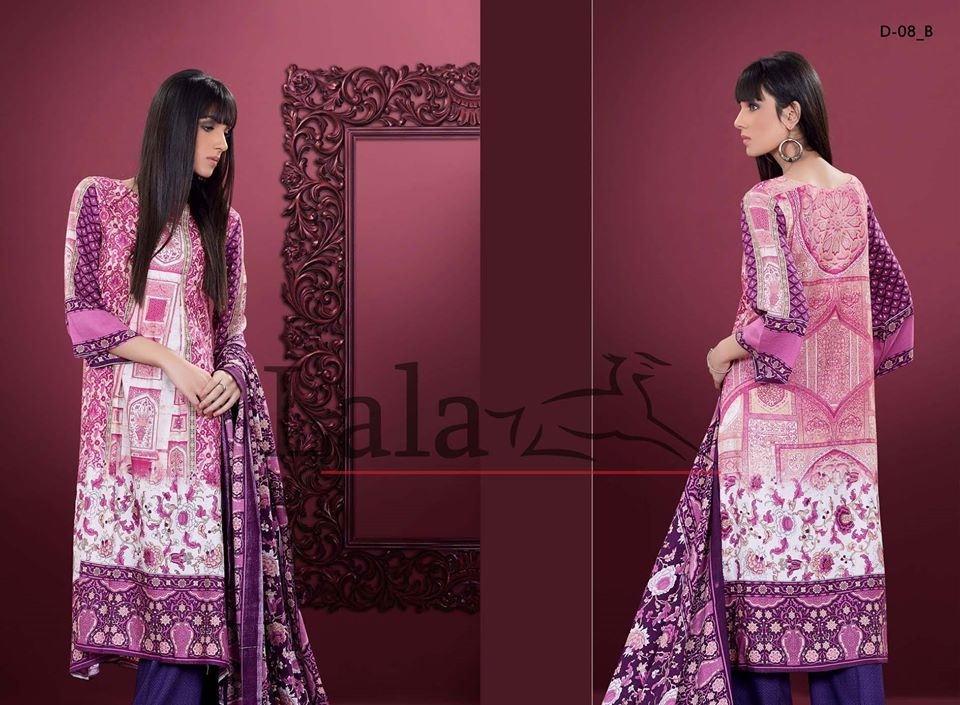 Lala-Textiles-Turkish-Linen-Winter-Collection (11)