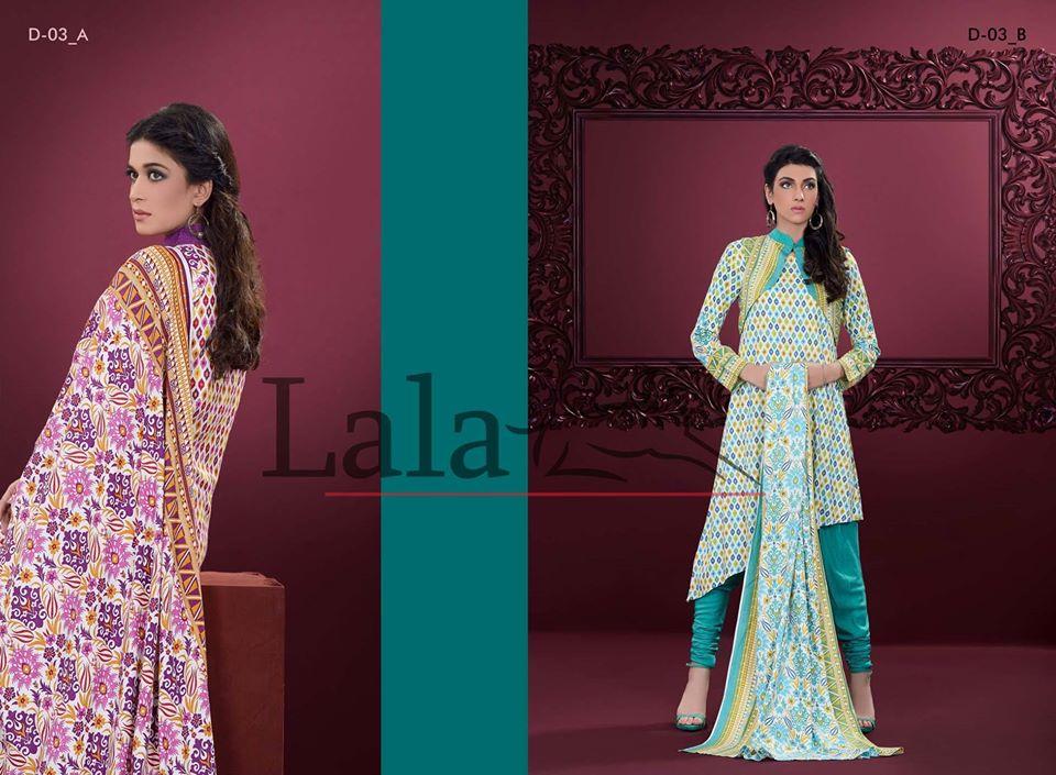 Lala-Textiles-Turkish-Linen-Winter-Collection (12)