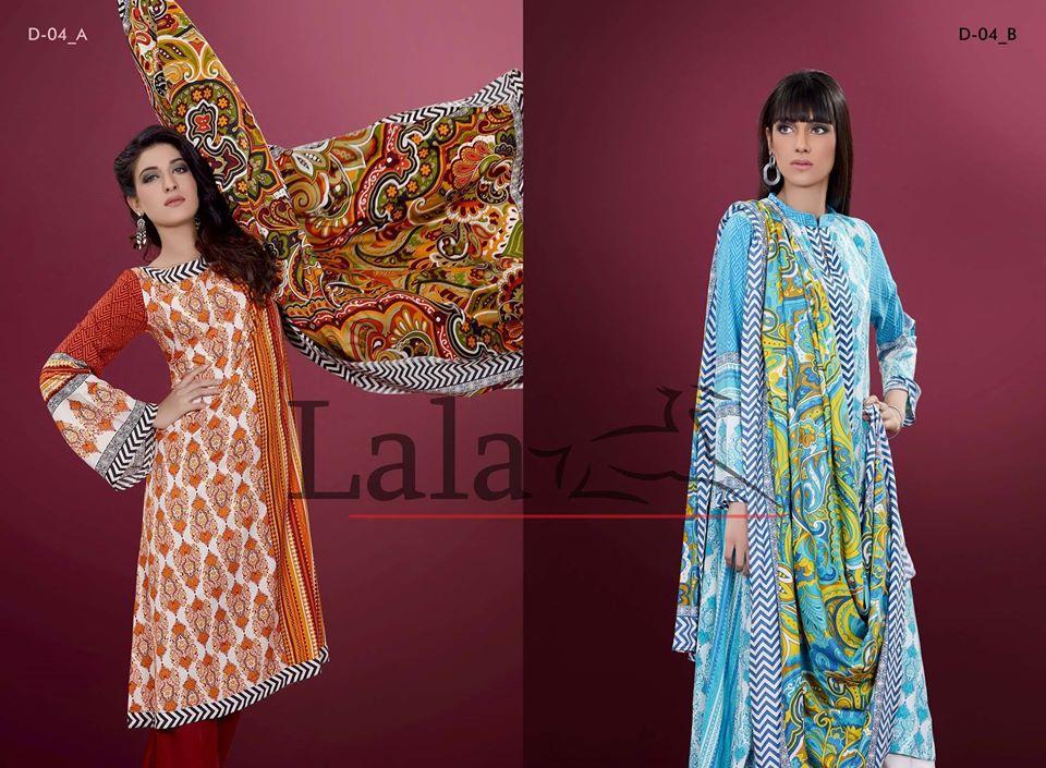 Lala-Textiles-Turkish-Linen-Winter-Collection (13)