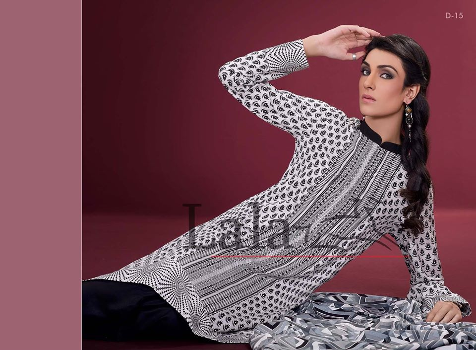 Lala-Textiles-Turkish-Linen-Winter-Collection (14)