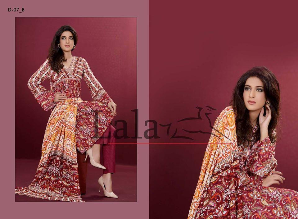 Lala-Textiles-Turkish-Linen-Winter-Collection (15)