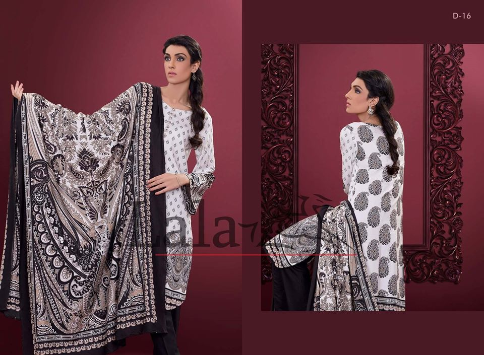 Lala-Textiles-Turkish-Linen-Winter-Collection (16)