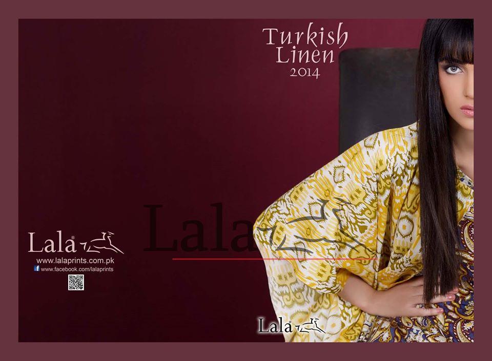 Lala-Textiles-Turkish-Linen-Winter-Collection (17)