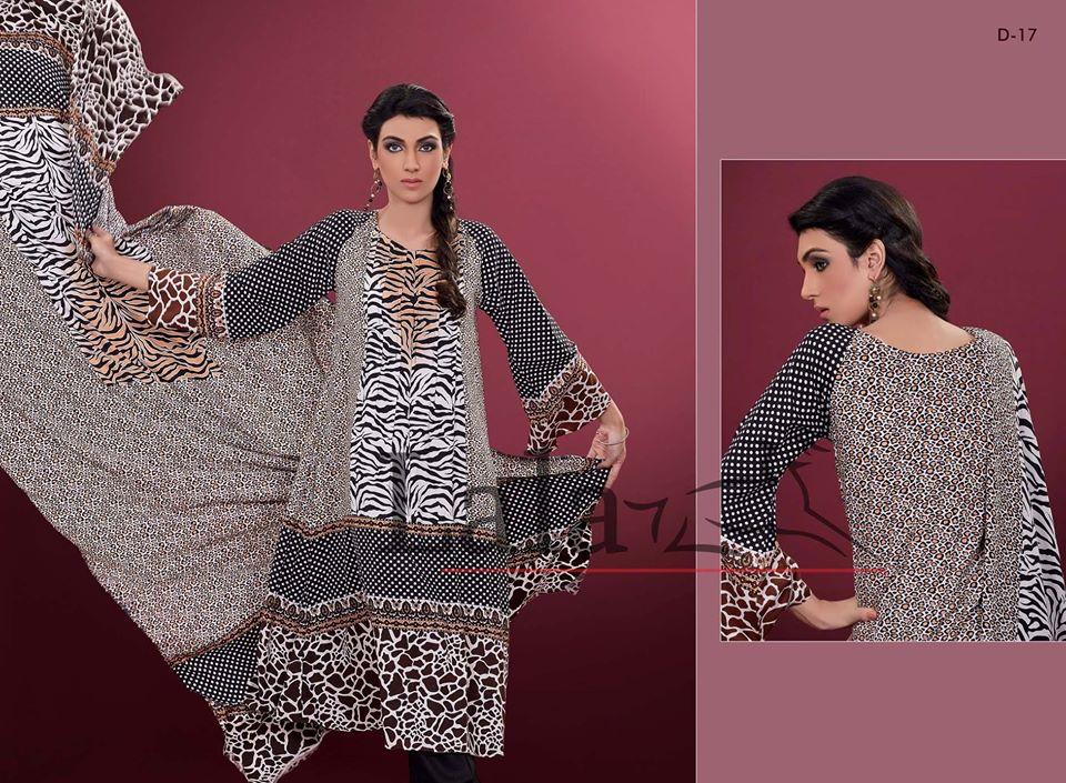 Lala-Textiles-Turkish-Linen-Winter-Collection (18)