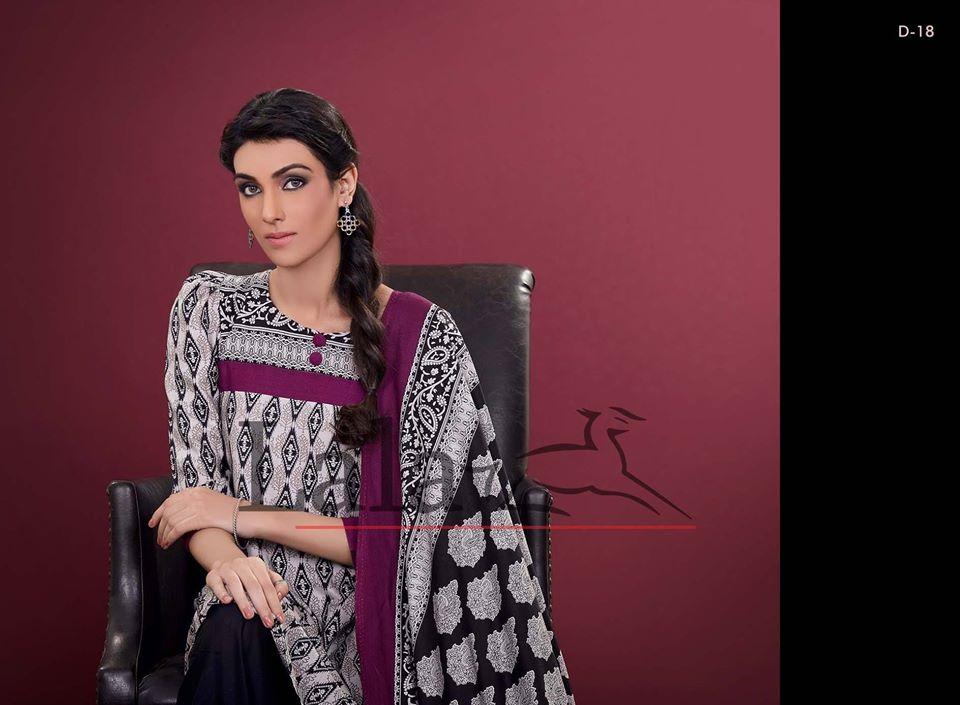 Lala-Textiles-Turkish-Linen-Winter-Collection (2)