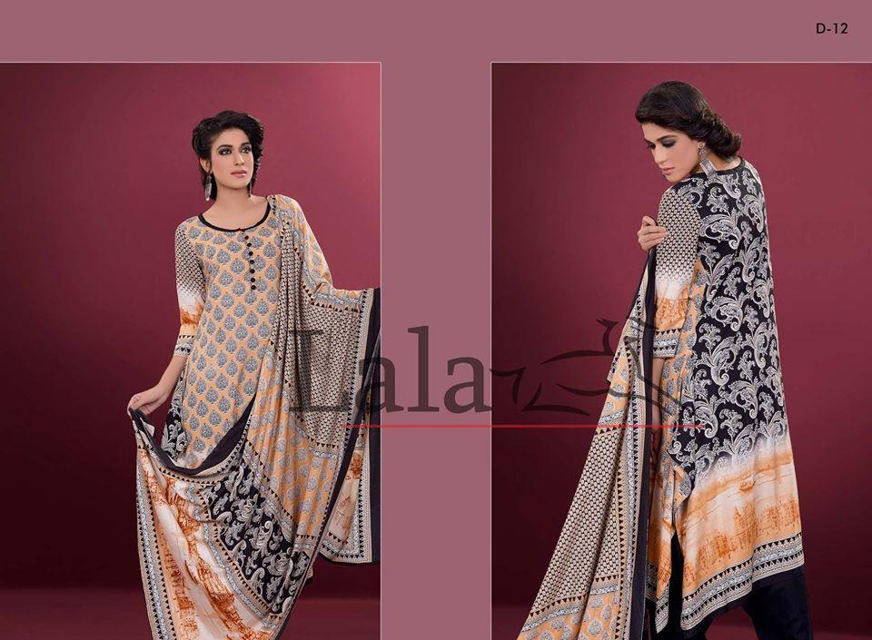 Lala-Textiles-Turkish-Linen-Winter-Collection (3)
