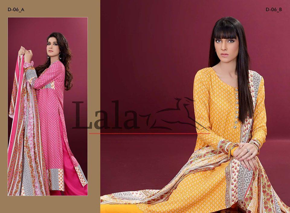 Lala-Textiles-Turkish-Linen-Winter-Collection (4)