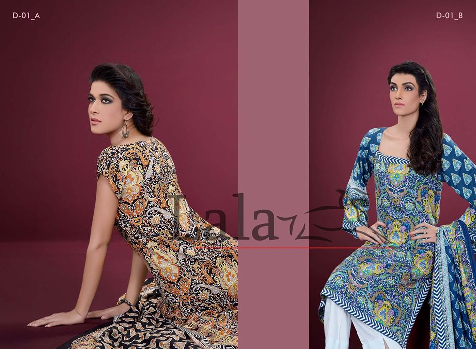 Lala-Textiles-Turkish-Linen-Winter-Collection (5)