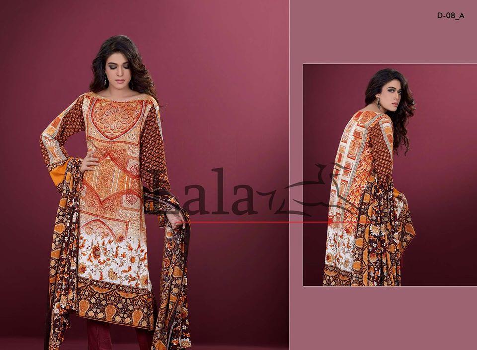 Lala-Textiles-Turkish-Linen-Winter-Collection (6)