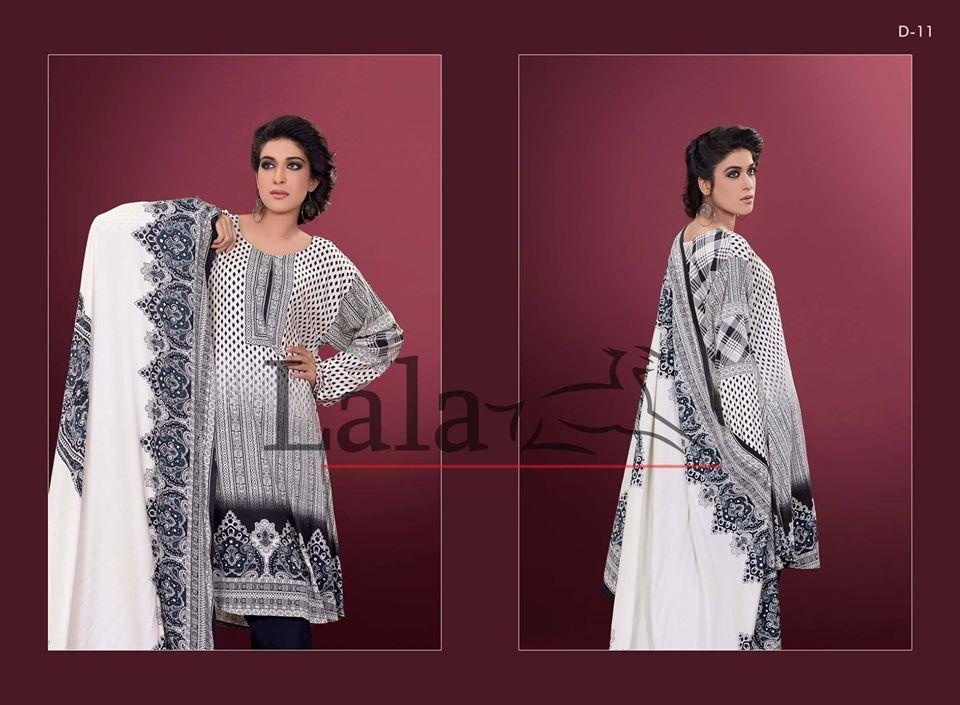 Lala-Textiles-Turkish-Linen-Winter-Collection (8)