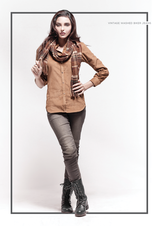 Leisure-Club-Winter-Collection-for-men-and-women (1)