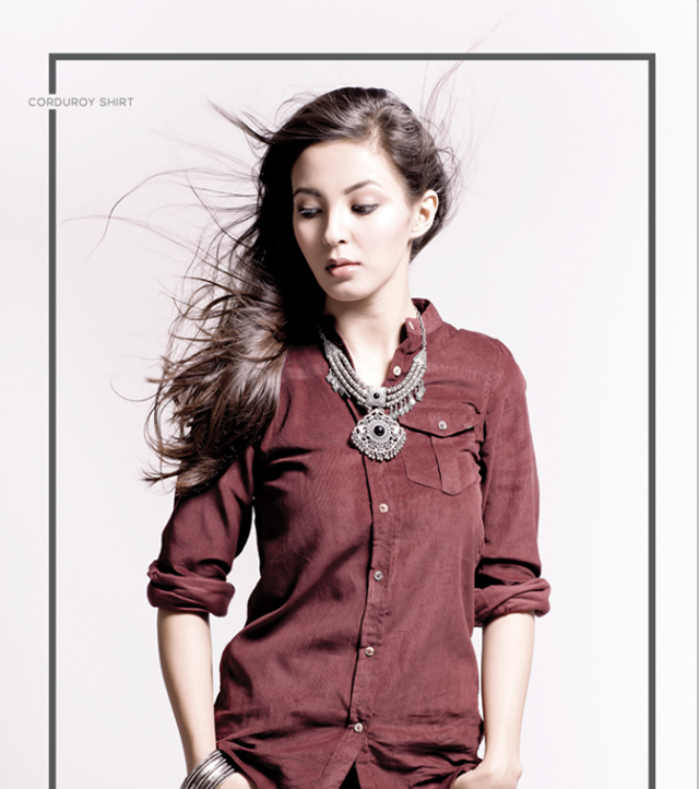 Leisure-Club-Winter-Collection-for-men-and-women (11)