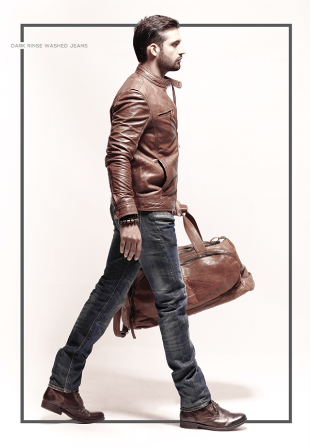 Leisure-Club-Winter-Collection-for-men-and-women (13)