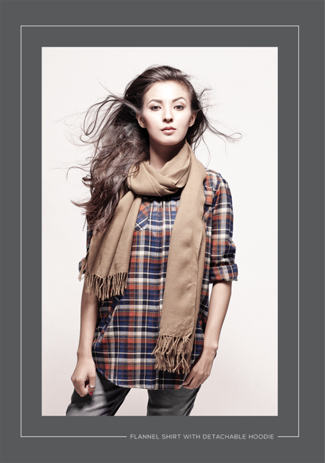 Leisure-Club-Winter-Collection-for-men-and-women (14)