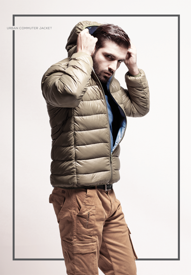 Leisure-Club-Winter-Collection-for-men-and-women (17)