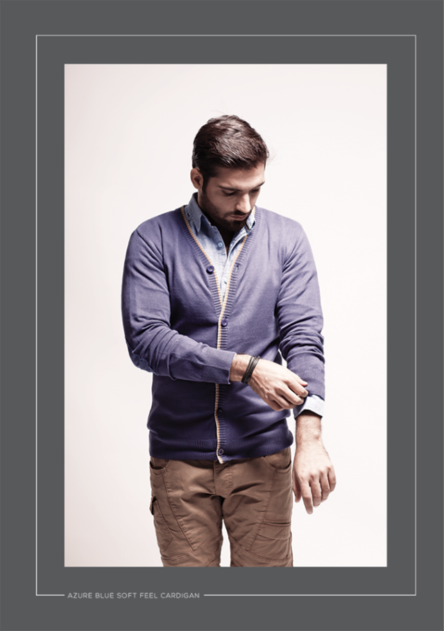 Leisure-Club-Winter-Collection-for-men-and-women (18)