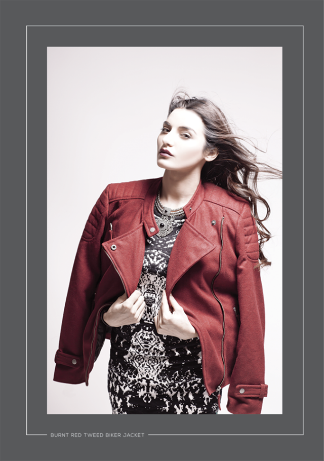 Leisure-Club-Winter-Collection-for-men-and-women (2)