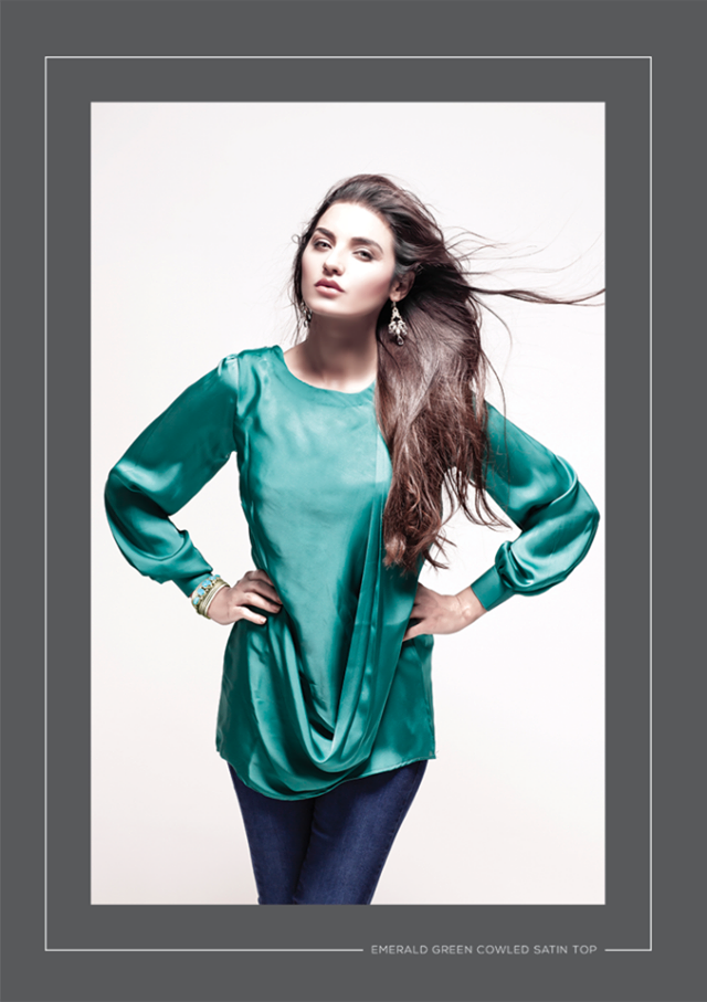 Leisure-Club-Winter-Collection-for-men-and-women (4)