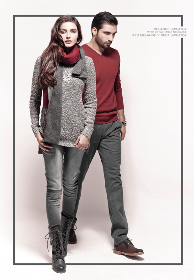 Leisure-Club-Winter-Collection-for-men-and-women (7)