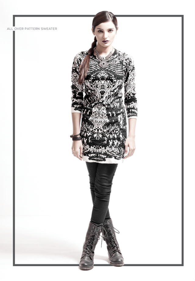Leisure-Club-Winter-Collection-for-men-and-women (8)