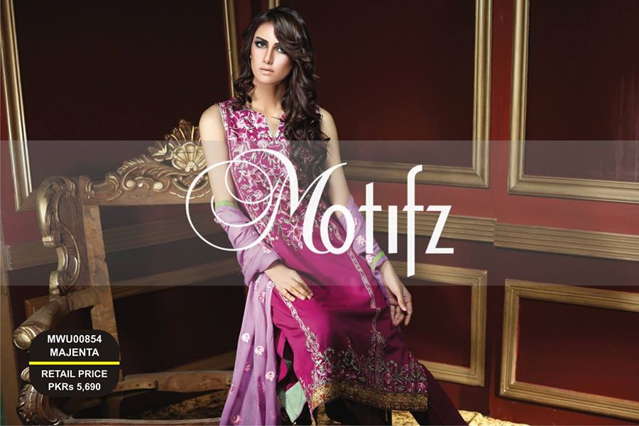 Motifz-Cambric-Linen-Embroidered-Winter-Collection-1 (1)
