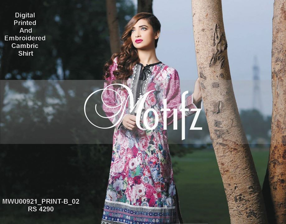 Motifz-Cambric-Linen-Embroidered-Winter-Collection-1 (2)