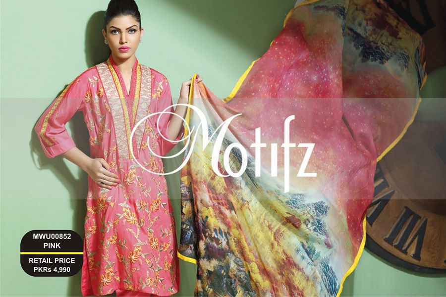 Motifz-Cambric-Linen-Embroidered-Winter-Collection-1 (3)
