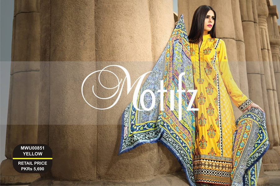 Motifz-Cambric-Linen-Embroidered-Winter-Collection-1 (4)
